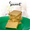 SWEET POTATO FUDGE 1 POUND