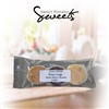 SWEET POTATO FUDGE 3 PACK
