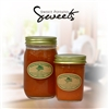 SWEET POTATO MARMALADE 14 OZ JAR